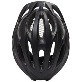 Bell Traverse Helmet black uni